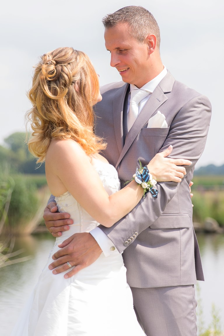 Plan your wedding - slufo fotografie - fotografie - postkoets - bruiloft - haaksbergen - hengelo - enschede - 1 (Medium)