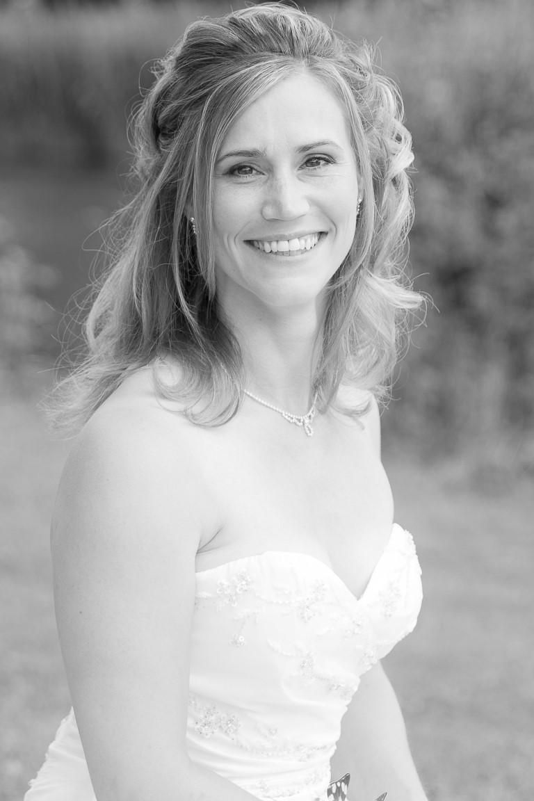 Plan your wedding - slufo fotografie - fotografie - postkoets - bruiloft - haaksbergen - hengelo - enschede - 2 (Medium)