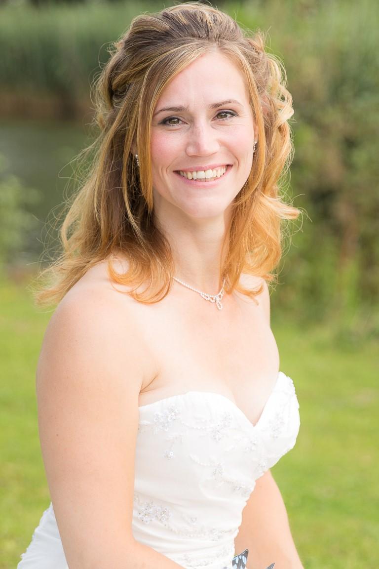 Plan your wedding - slufo fotografie - fotografie - postkoets - bruiloft - haaksbergen - hengelo - enschede - 3 (Medium)