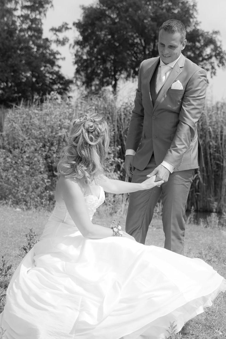 Plan your wedding - slufo fotografie - fotografie - postkoets - bruiloft - haaksbergen - hengelo - enschede - 4 jpg (Medium)