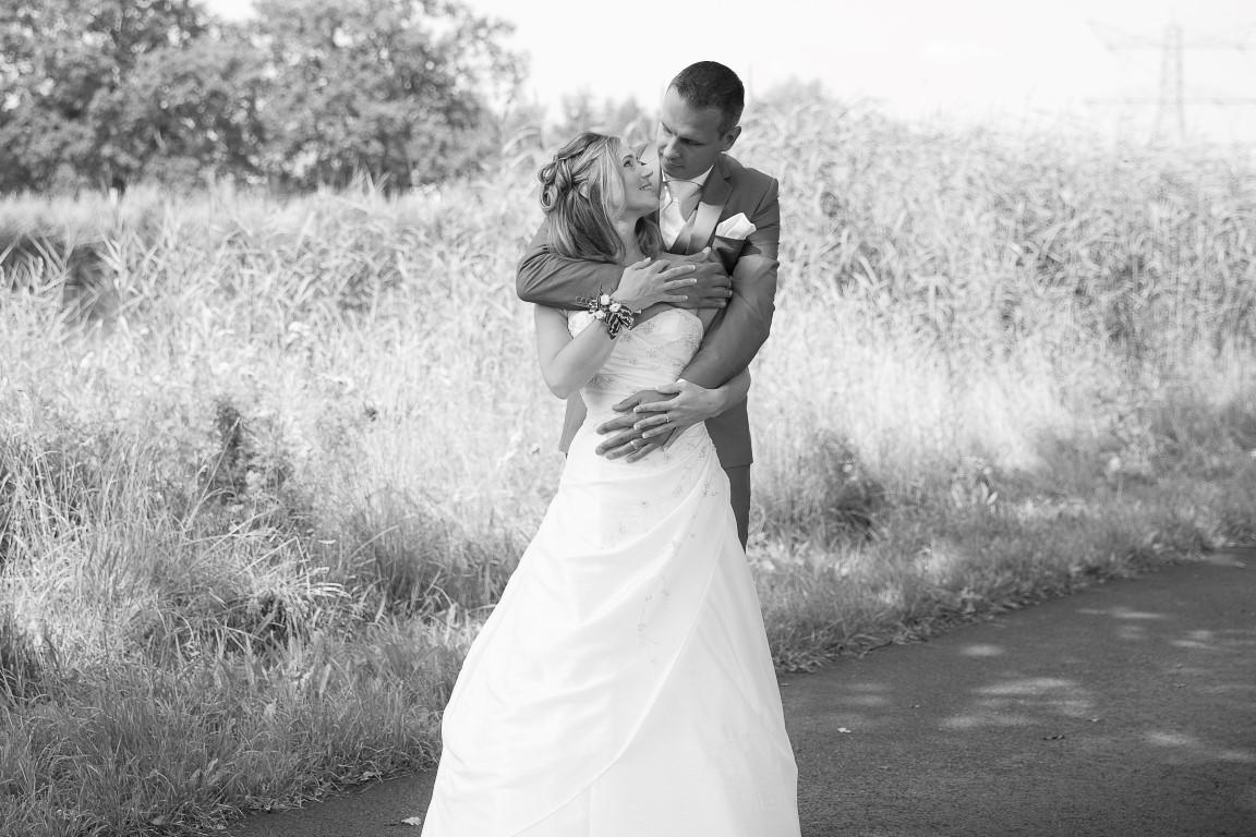 Plan your wedding - slufo fotografie - fotografie - postkoets - bruiloft - haaksbergen - hengelo - enschede - 8 (Medium)