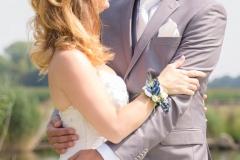 Plan your wedding - slufo fotografie - fotografie - postkoets - bruiloft - haaksbergen - hengelo - enschede - 1 (Medium)