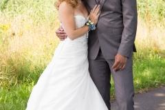 Plan your wedding - slufo fotografie - fotografie - postkoets - bruiloft - haaksbergen - hengelo - enschede - 10 (Medium)