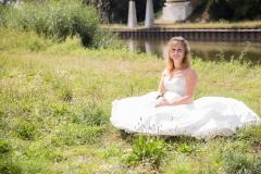 Plan your wedding - slufo fotografie - fotografie - postkoets - bruiloft - haaksbergen - hengelo - enschede - 6 (Medium)
