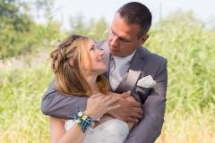 Plan your wedding - slufo fotografie - fotografie - postkoets - bruiloft - haaksbergen - hengelo - enschede - 9 (Medium)