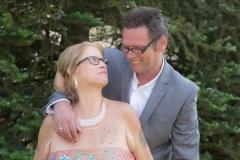 Plan your wedding - slufo fotografie - fotografie - postkoets - bruiloft - haaksbergen - hengelo - enschede - jpg (Medium)